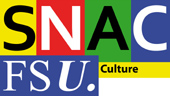 Syndicat National des Affaires Culturelles